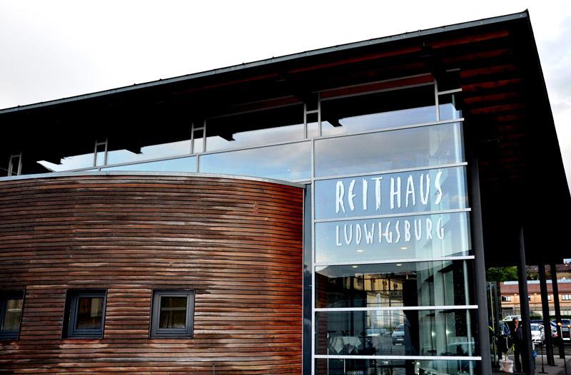 gourmet compagnie reithaus ludwigsburg. Black Bedroom Furniture Sets. Home Design Ideas